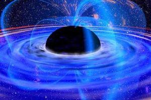 Chiêm ngưỡng những bức ảnh kỳ thú về vũ trụ bí ẩn