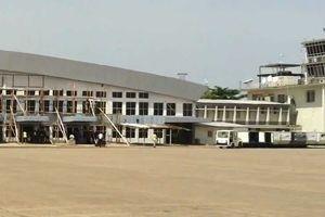 Sierra Leone hủy dự án sân bay 400 triệu USD do Trung Quốc cấp vốn