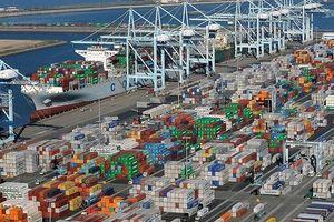 Kinh tế thế giới chịu tác động tiêu cực chủ nghĩa bảo hộ thương mại