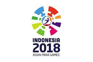 Cờ vua giành HCV thứ 7 cho thể thao Việt Nam tại ASIAN Para Games