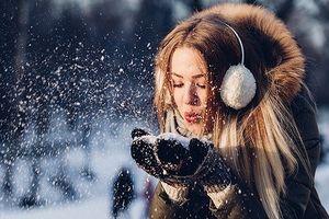 Những sai lầm về thời trang mùa đông cần dẹp bỏ ngay (1)