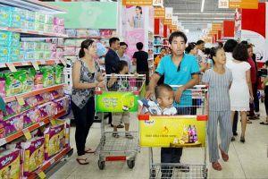 Gần 20 doanh nghiệp Singapore tìm cơ hội kinh doanh, đầu tư ở Việt Nam
