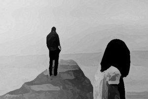 Truyện ngắn: Khôn dại ở đời