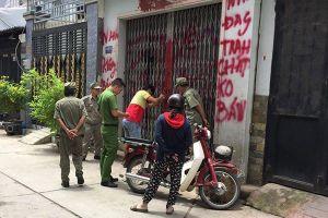 Dân bị đe dọa, chính quyền địa phương ở đâu?