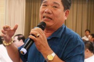 Hà Tĩnh: Doanh nghiệp 'nản' vì phải tiếp nhiều đoàn thanh, kiểm tra