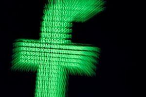 29 triệu tài khoản Facebook bị tấn công, FBI vào cuộc