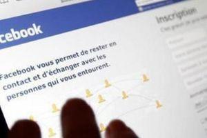 Đăng tải ảnh người khác lên mạng xã hội có phạm luật?