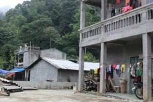 Lào Cai: Ở huyện này, dân đi làm thuê mang về 300 tỷ mỗi năm