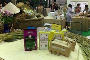 Xuất khẩu gạo cần 'vũ khí' mới để tăng giá trị