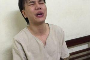 Bị đề nghị tội danh mới, Châu Việt Cường đối mặt mức án nào?