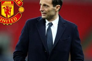 NÓNG: M.U 'chấm' được người thay HLV Mourinho