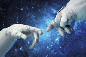 Bí mật khó tin của sứ mệnh tàu vũ trụ 'hoành' nhất của NASA