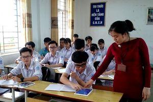 Quảng Ninh: Đẩy mạnh đổi mới dạy và học ngoại ngữ