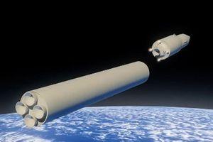 Mỹ nắm được yếu điểm trong quá trình chế tạo tên lửa siêu thanh 'Avangrad' của Nga