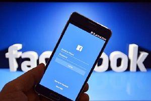 14 triệu tài khoản Facebook đã bị đánh cắp thông tin cá nhân