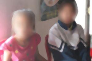Điều tra nghi án 3 nữ sinh bị chồng cô giáo về hưu dâm ô tại nhà