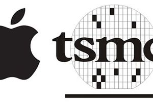 Apple sẽ tiếp tục để TSMC độc quyền sản xuất chip cho hãng