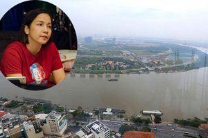 Ca sĩ Mỹ Linh nói gì về phát ngôn 'gây bão' liên quan nhà hát 1.500 tỉ?