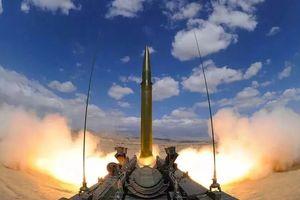 Lực lượng tên lửa Trung Quốc lần đầu tiên tuyển chuyên gia dân sự