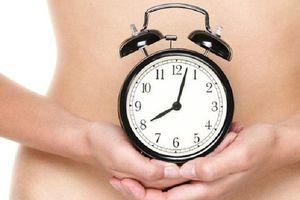 Đồng hồ sinh học quan trọng đối với sức khỏe con người như thế nào?