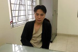 Đề nghị xem xét điều tra tội giết người với ca sĩ Châu Việt Cường