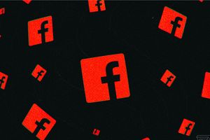 Facebook tuyên bố chỉ có 29 triệu tài khoản bị hacker truy cập