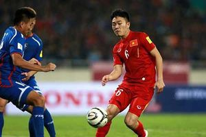 Bản quyền AFF Cup 2018: CĐV Việt Nam tha hồ chọn 'nhà đài'