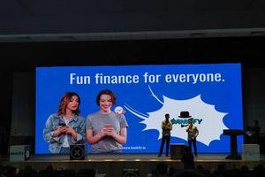 Gần 250 thí sinh 'chạy đua' tìm kiếm giải pháp công nghệ tại JunctionxHanoi 2018