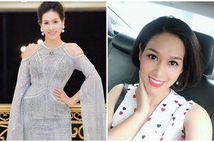 Bỗng nhiên hot trở lại, cuộc sống chị Nguyệt 'Phía trước là bầu trời' thay đổi thế nào chỉ sau vài tháng?