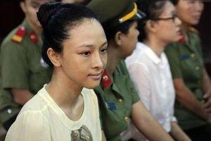 Vì sao gia hạn điều tra vụ án hoa hậu Phương Nga lừa đảo sau 3 tháng phục hồi?