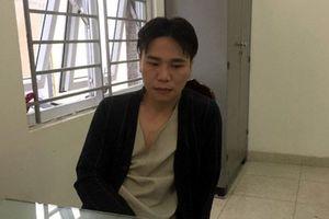Bị đề nghị chuyển thành tội danh Giết người, Châu Việt Cường đối mặt mức án nào?