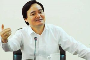 Từ một dự thảo nghị định xử phạt: Bộ GD-ĐT tự hại mình?