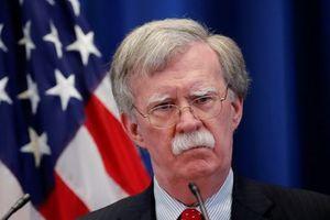 Mỹ sẽ tăng cường cách tiếp cận cứng rắn hơn với Trung Quốc