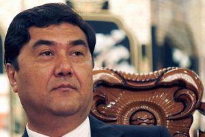 Trung Quốc cách chức Cục trưởng Cục Năng lượng Quốc gia