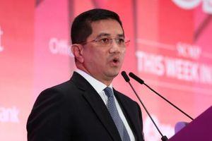 Châu Á 'ngưỡng mộ' nhưng 'lo lắng' về Trung Quốc