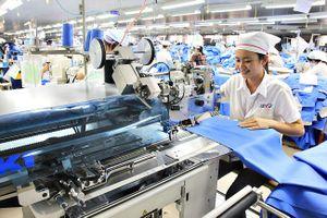 TP.HCM: 46.000 doanh nghiệp thành lập mới
