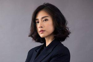 Ngô Thanh Vân làm Giám khảo LHP Quốc tế Hà Nội