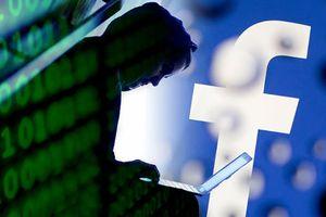 Nóng: Facebook thừa nhận 14 triệu tài khoản người dùng bị lấy cắp thông tin cá nhân