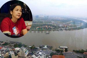 Phát ngôn về 'Nhà hát 1500 tỷ': Ca sĩ Mỹ Linh có đáng bị 'ném đá' thế không?