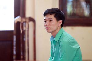 Bác sĩ Hoàng Công Lương: Thất vọng về quyết định cấm đi khỏi nơi cư trú