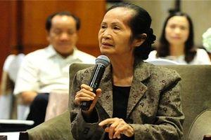 Bao giờ các nhà làm chính sách mới nghĩ đến việc dọn tổ để doanh nhân Việt cất cánh thành phượng hoàng?