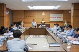 Hoàn thiện các quy định về Quản lý thuế để phòng chống chuyển giá