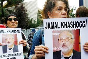 Tình đồng minh Mỹ - Saudi Arabia sứt mẻ vì vụ nhà báo mất tích
