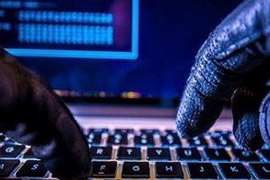 Cảnh báo tin tặc tấn công mạng vào email với mã độc NanoCore