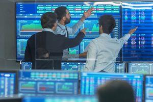 Big_Trends: Hãy bỏ qua chỉ số, chú ý đến các cơ hội đầu tư, đầu cơ cụ thể