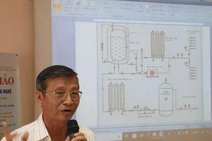 Hệ thống khí trong cơ sở y tế: Những điều cần biết