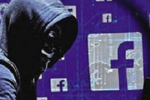 29 triệu người dùng Facebook bị đánh cắp dữ liệu