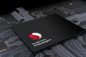 Qualcomm hé lộ chip Snapdragon 8150 mới