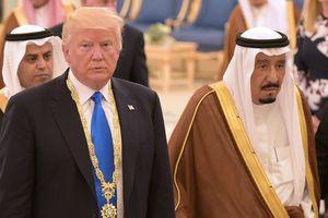 Saudi Arabia dọa đáp trả mọi trừng phạt vì vụ nhà báo mất tích