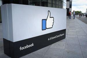 Facebook gỡ hàng trăm tài khoản và trang lan truyền tin tức giả mạo